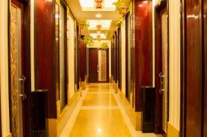 corridor - cutted
