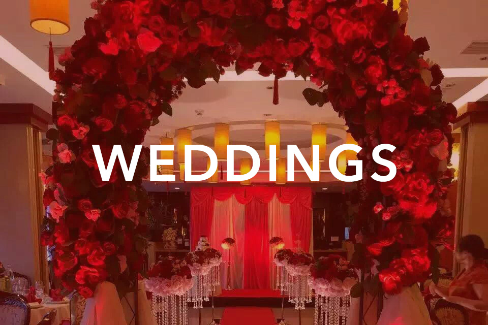 weddingsxy